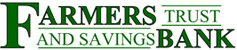 Farmers Trust And Savings Bank